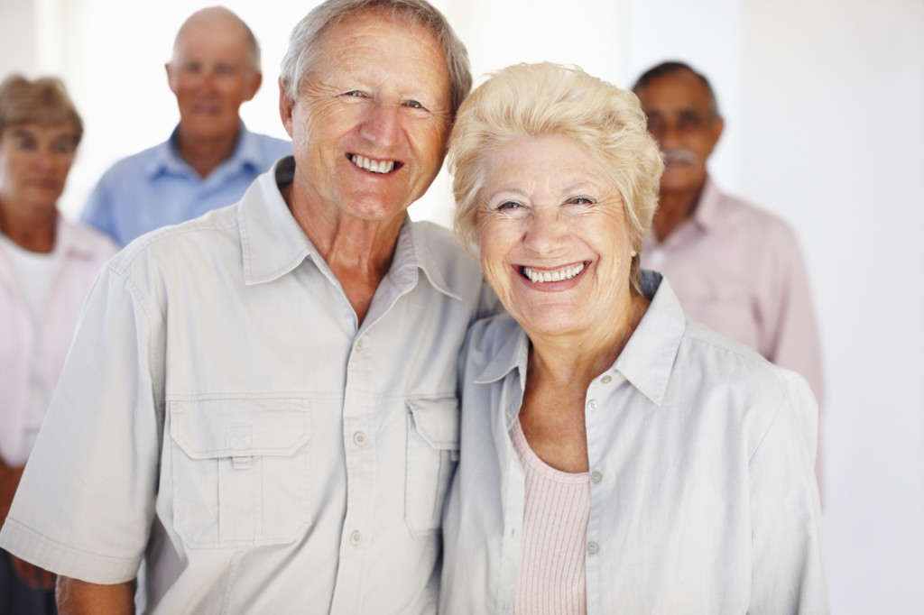 Most Effective Senior Online Dating Service In Vancouver