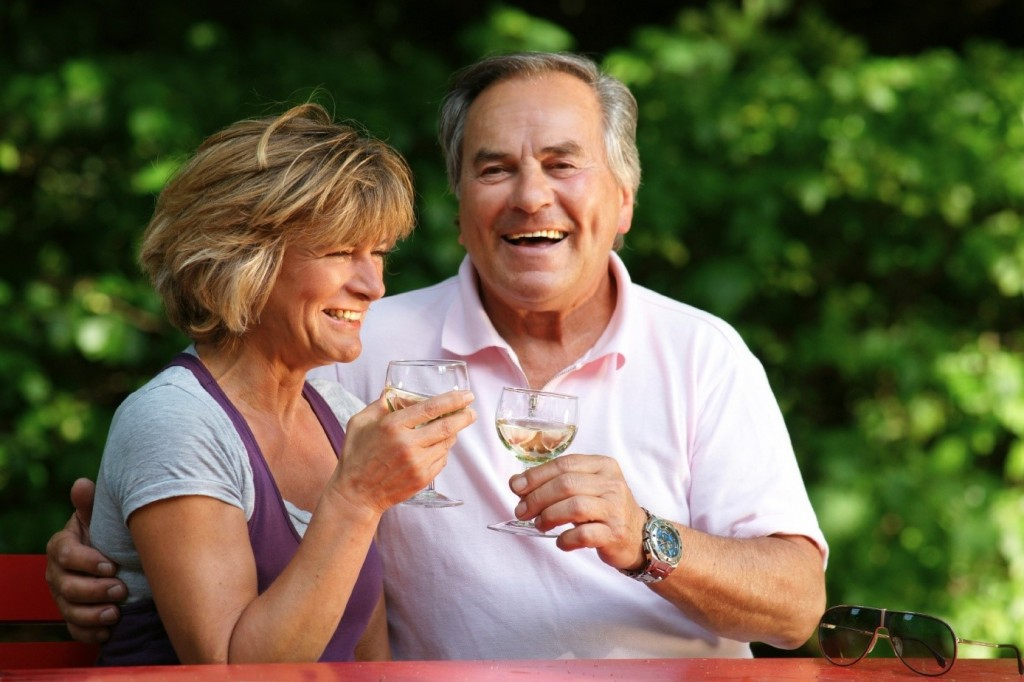 Senior Online Dating Site In Austin